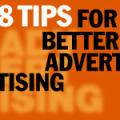 8_advertising_tips
