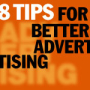 8_advertising_tips