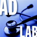 ad_lab