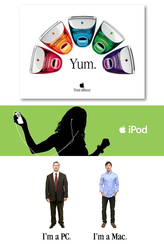 apple_advertising
