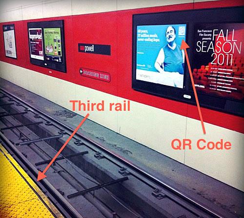 bad_qr_code