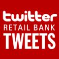 bank_tweets
