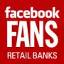 banks_facebook_fans