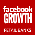 banks_facebook_growth