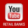 banks_youtube