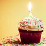 birthday_cupcake