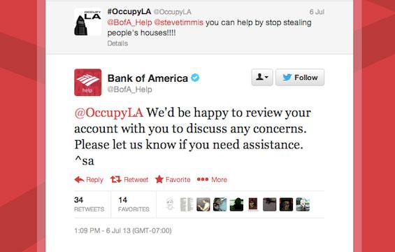 bofa_occupy_auto_tweet