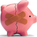 busted_piggy_bank