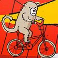 cba_call_center_bear_bike