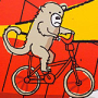 cba_call_center_bear_bike