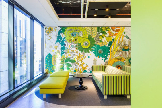 commonwealth_bank_call_center_lounge_1