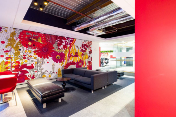 commonwealth_bank_call_center_lounge_2