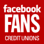 credit_union_facebook_fans