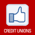 credit_union_facebook_likes