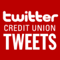 credit_union_tweets