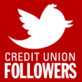 credit_union_twitter_followers