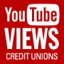 credit_union_youtube_views