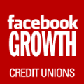 credit_unions_facebook_growth
