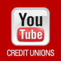 credit_unions_youtube