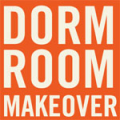 dorm_room_makeover