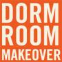 dorm_room_makeover