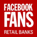 facebook_fans_banks_icon