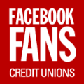 facebook_fans_credit_unions_icon