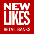 facebook_new_likes_banks_icon