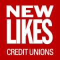 facebook_new_likes_credit_unions_icon