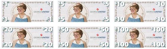 georgia_united_credit_union_aunt_sophie_bucks