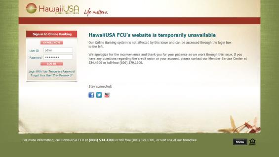 hawaii_usa_fcu_dns_failover_page