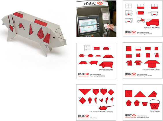 hsbc_origami_atm_receipts