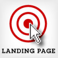landing_page_icon