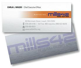 mills42_fcu_business_card