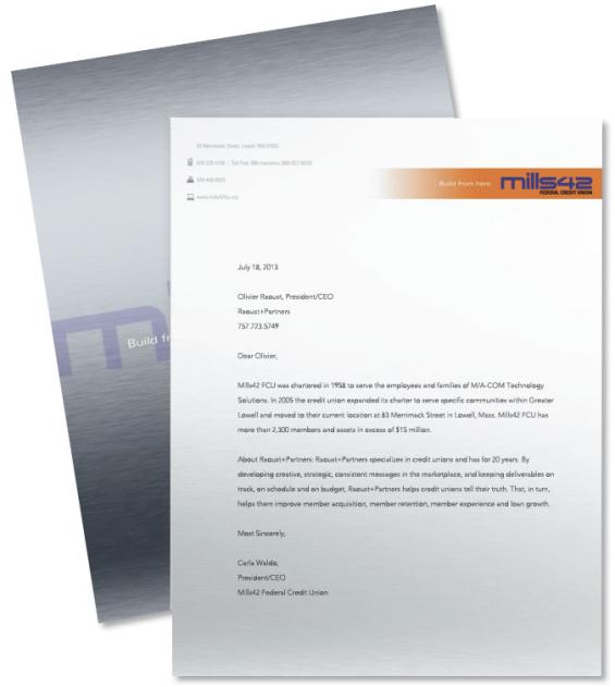 mills42_fcu_letterhead