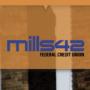 mills42_fcu_logo