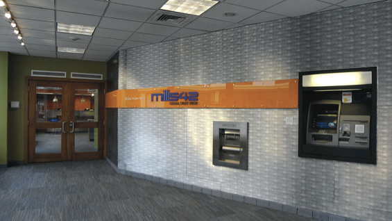 mills42_fcu_new_entry