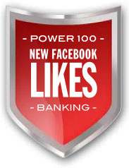 new_facebook_likes