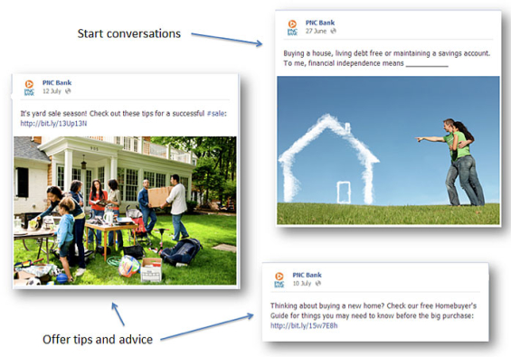 pnc_bank_facebook_examples