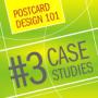 postcard_design