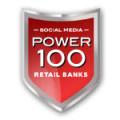 power_100_banks_icon