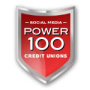 power_100_credit_unions_icon