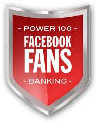 power_100_facebook