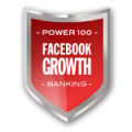 power_100_facebook_growth_icon