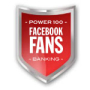 power_100_facebook_icon