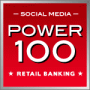 power_100_icon