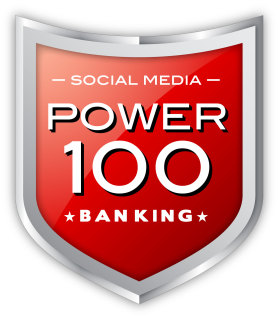 power_100_logo