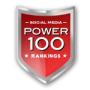 power_100_rankings_icon