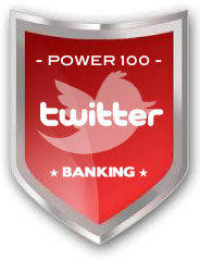 power_100_twitter
