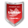 power_100_twitter_icon